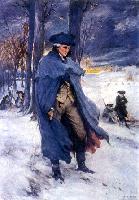 George Washington_reduced_copy1