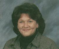 Mayor Cathy Rape_reduced