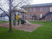 Schoolhouse Park_reduced